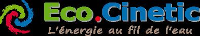 LOGO - EcoCinetic.png