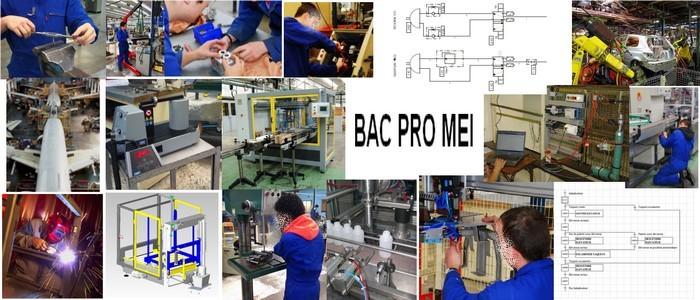 BAC_PRO_MEI